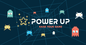 Power Up VBS