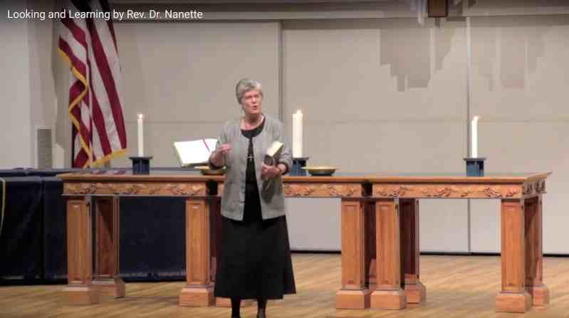 sermon may 26