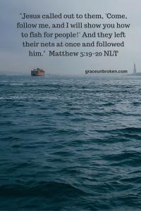Jesus_Calls_His_Disciples_Matthew_5:19-20