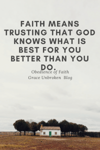Faith_Means_Trust_In_Gods_Plan