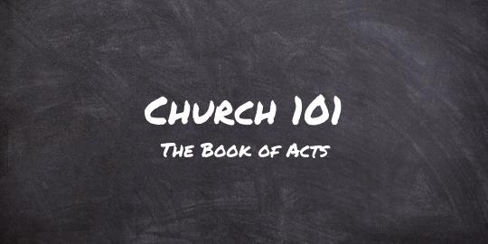 Church 101_RecSer