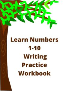 all in one  writing practice worksheets pdf
