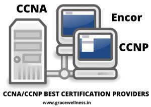 best online ccnp practice exam