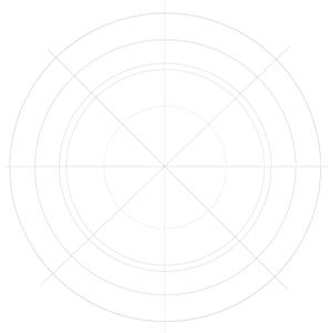 free mandala template pdf
