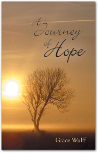 A-Journey-of-Hope-by-Grace-Wulff, cover image