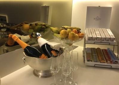 Ambassade Hotel Amsterdam Grachten und Giebel Holland Blog 26