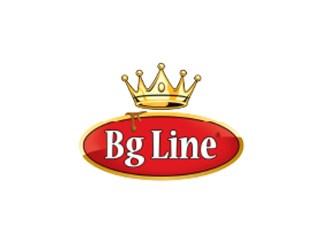 Bg Line Хели Грация