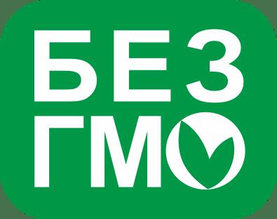 Organic_certification_label_of_Ukraine