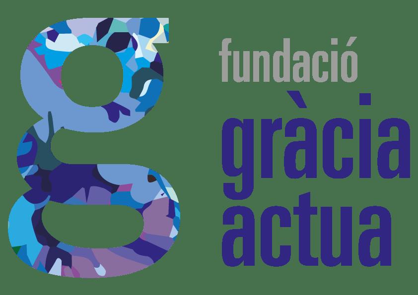 Fundació Gràcia Actua