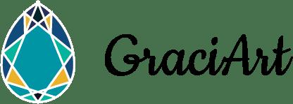 GraciArt Logo