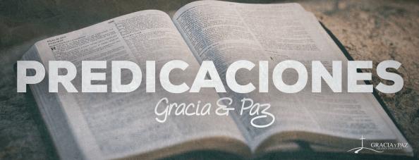 Misericordia y perdón (Salmos 51: 1-4)