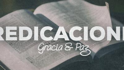 Domingo 19 de julio – Fe en acción (Lucas 17:1-10)