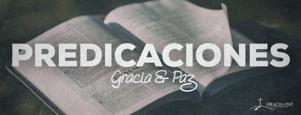 Domingo 5 de julio – ¿Quién es tu Señor? (Lucas 16:1-13)