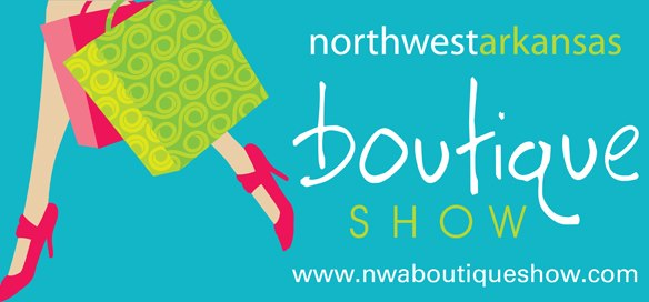 NWA Boutique Show GIVE-A-WAY!!!! (1/3)