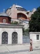 Mosque (Turkey)