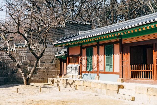 10 best korean drama to watch in 2021