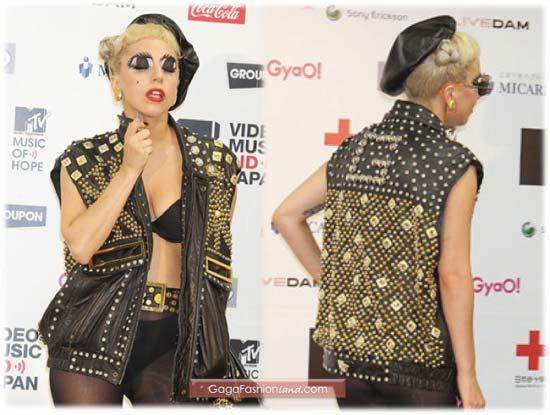 lady-gaga-garter-jacket,-kitakore