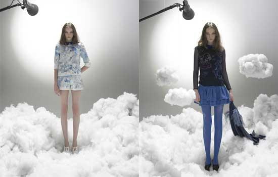 sretsis thailand fashion
