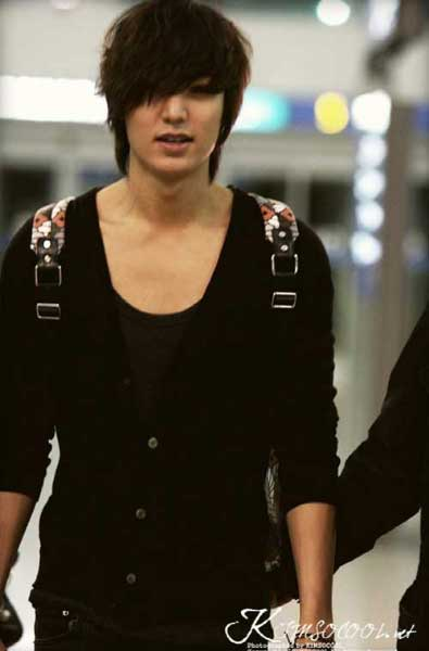 Airport Fashion Tips (11)