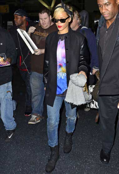 Airport Fashion Tips (19)