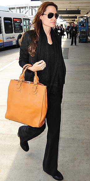Airport Fashion Tips (3)