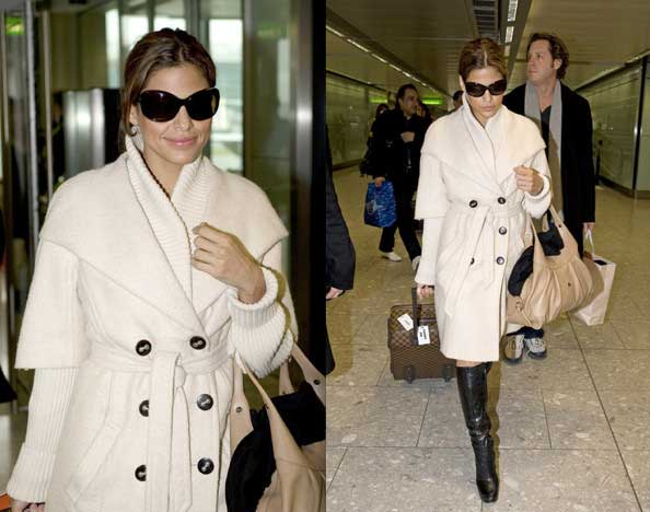 Airport Fashion Tips (7)