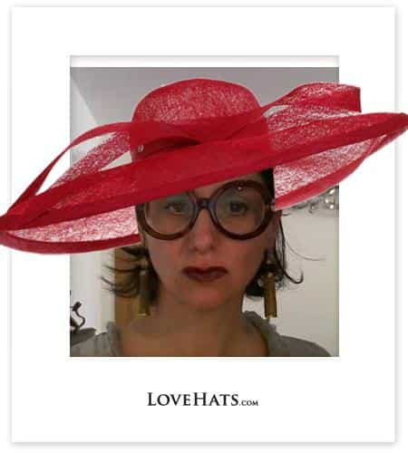 Lovehats - Virtual Try it on (13)