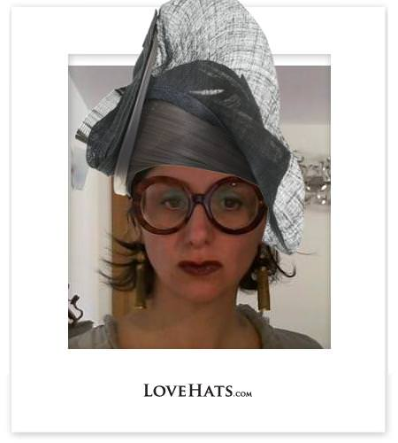 Lovehats - Virtual Try it on (5)