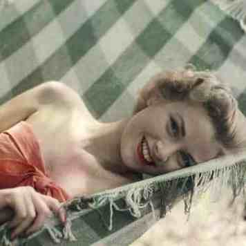 Grace Kelly Style - Fashion Beauty Icon, Master Of Accessories (6)
