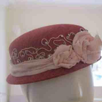 Louis Mariette - Milliner - Hats (48)