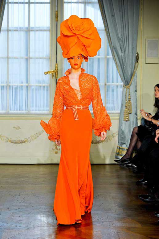 haute-couture-fashion-week,hats,2012