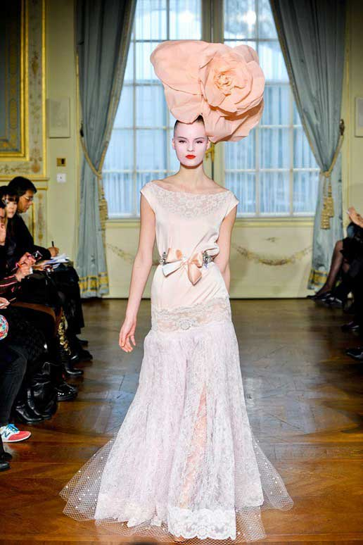 haute-couture-fashion-2012,hats