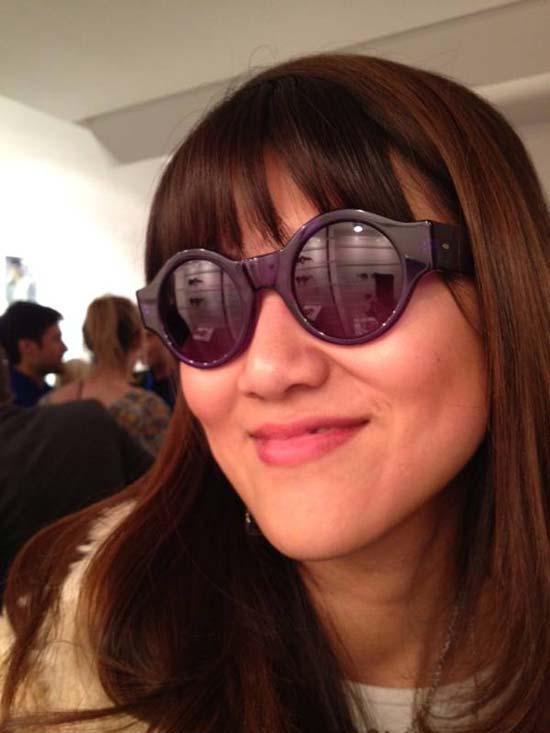 Cutler & Gross Eyewear