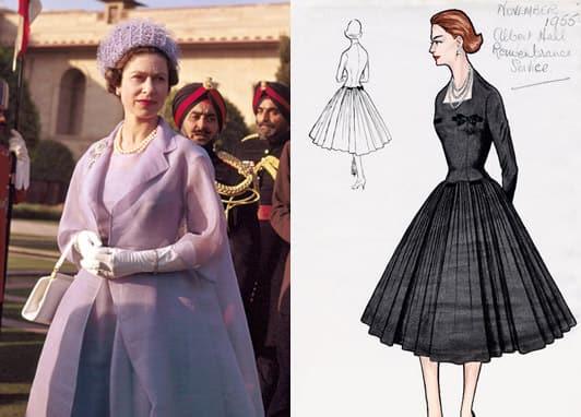 queen elizabeth,royal ascot,diamond jubilee.