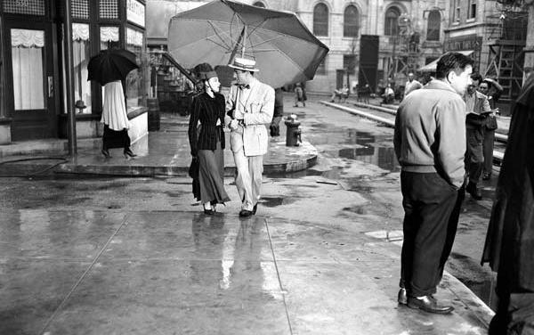 Bella Umbrella – Gorgeous Vintage Umbrella's, You Can Rent