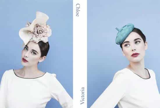 GINA-FOSTER-MILLINERY---SS12-Lookbook-3