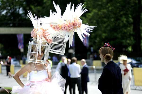 Royal-Ascot-2012,womens hat