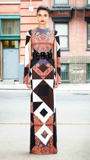 givenchy--haute-couture-spring-2012-3