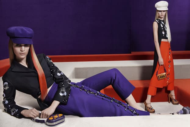 prada autumn winter 2012 collection 4