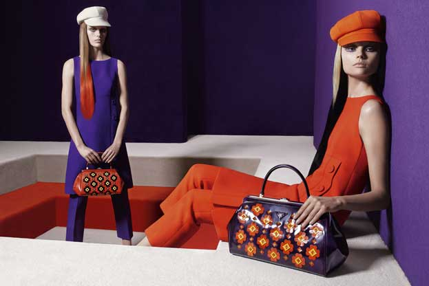 prada autumn winter 2012 collection 8