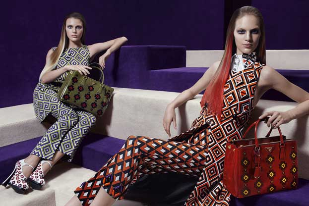 prada autumn winter 2012 collection 9