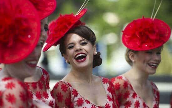 royal-ascot-2012-womens