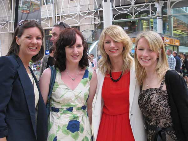 henley royal regatta women