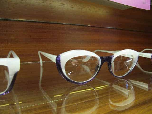 Theo Eyewear - Amazing Spectacles That Celebrities Adore (14)