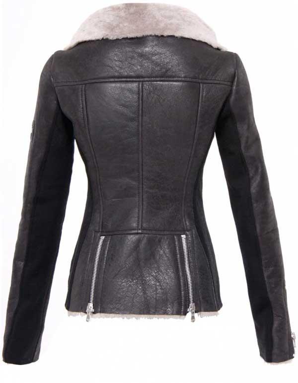 arnelle-shearling-jacket-2012