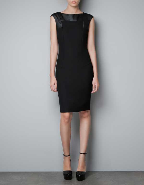 zara-2012,-black-audrey-hepburn-dress