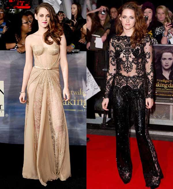 Kristen-Stewart-zuhair-murad,lace-dresses-2012