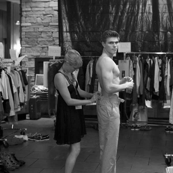 behind-the-scene-of-fashion-1
