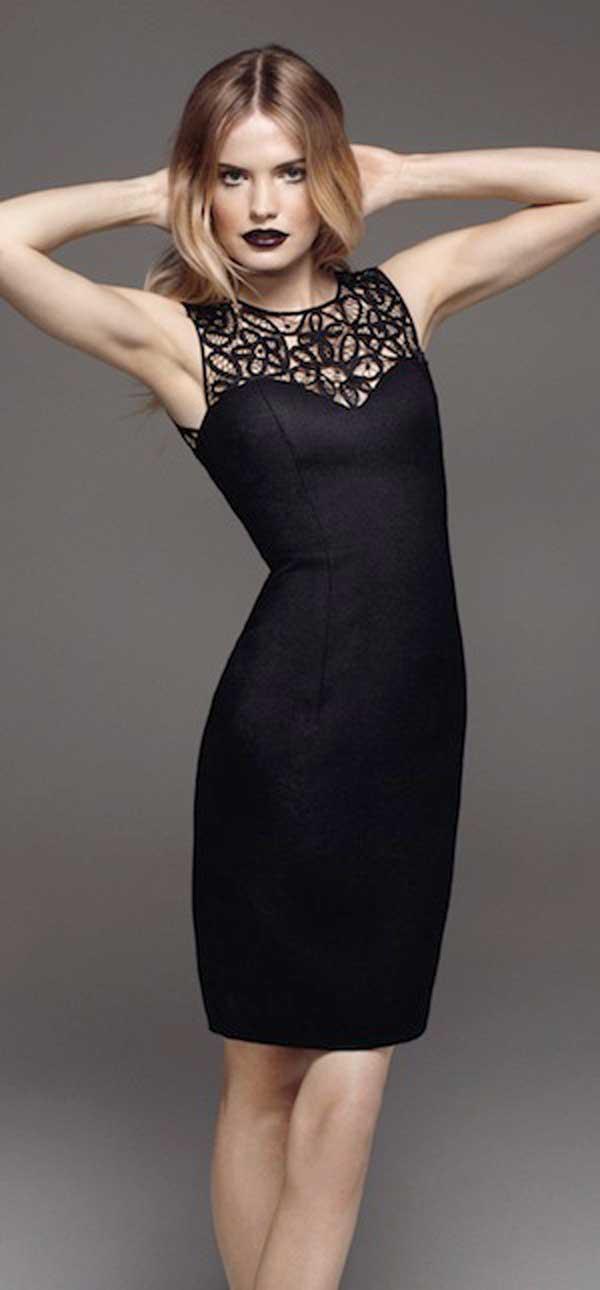 Danni Minogue - Project D, London, Fashion & Style