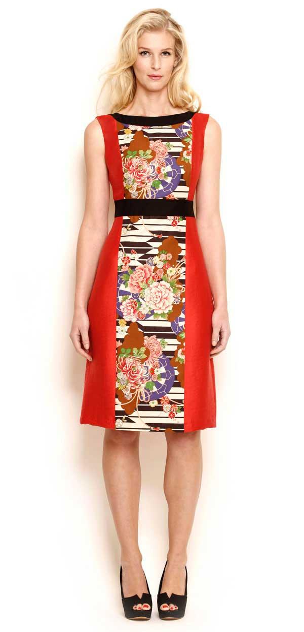 maiocchi,-brisbane,-australia,-summr,-Starry-Nights-Dress---red_large